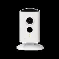 level Dahua IPC-C35 Wi-Fi Network Kamera