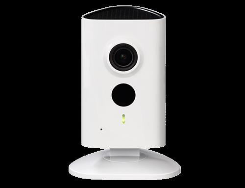 Dahua IPC-C15 Wi-Fi Network Kamera