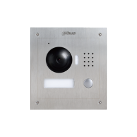 Dahua VTO-2000A 1.3 Megapiksel Villa Tipi IP Kamera
