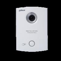 Dahua VTO-6100C 1.3 Megapiksel Kamera