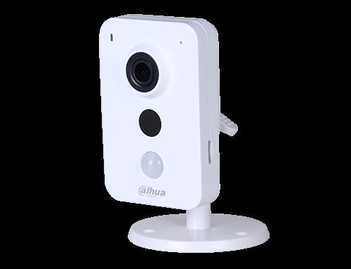 Dahua IPC-K15 Wi-Fi Network Kamera